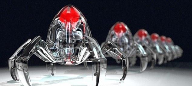 Atom Villains Assemble! [Jessica] Article-1278133-098FF1F0000005DC-494_634x286