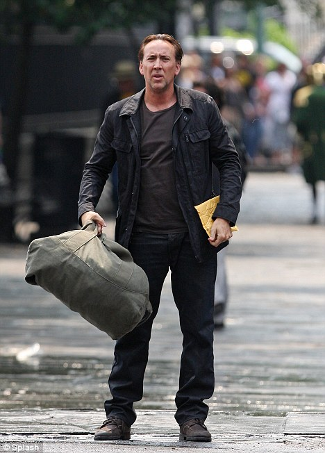 Nicolas Cage Article-1377615-0BA5B3F500000578-960_468x652