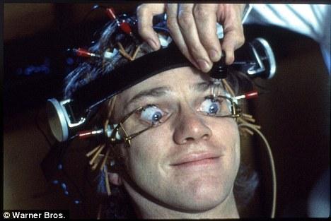 New Marketing Gadget Tracks Brainwaves As You Watch TV Article-1377797-00AC144F1000044C-506_468x313