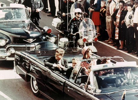 JFK killed because of his interest in aliens  Article-0-0010848200000258-30_468x340