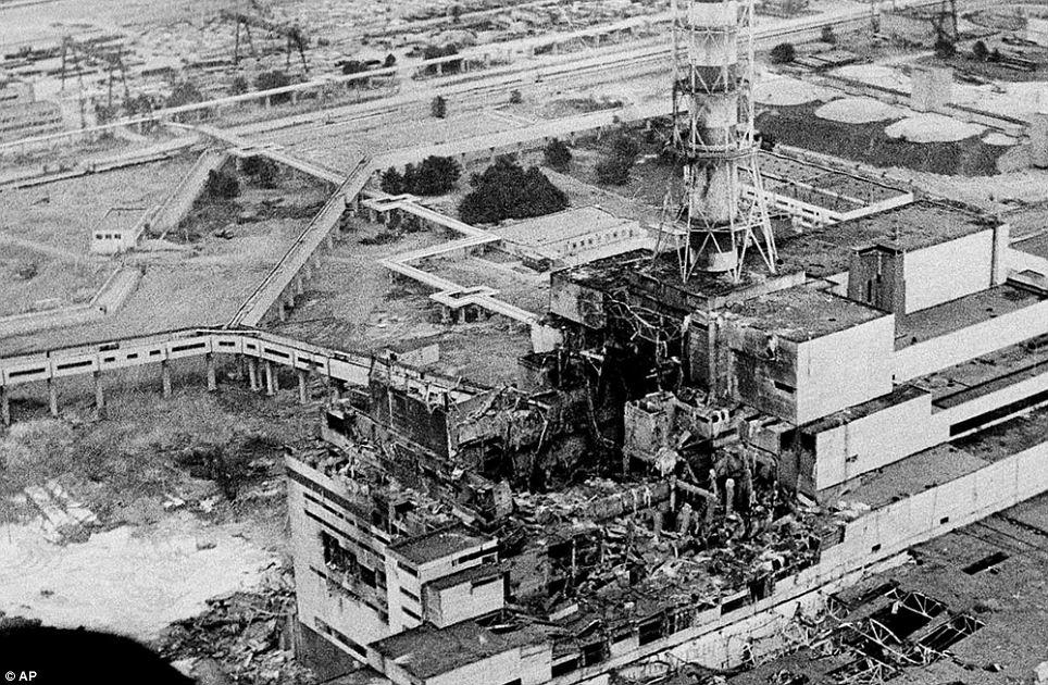 9 impactantes datos sobre el accidente de Chernobyl Article-1380432-0063791100000258-387_964x630
