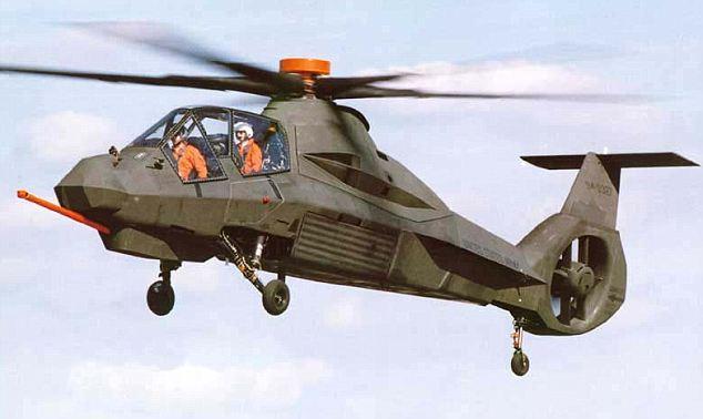 Osama Bin Laden Killed- Operation Neptune Spear Article-1383482-0BE78D1D00000578-976_634x378