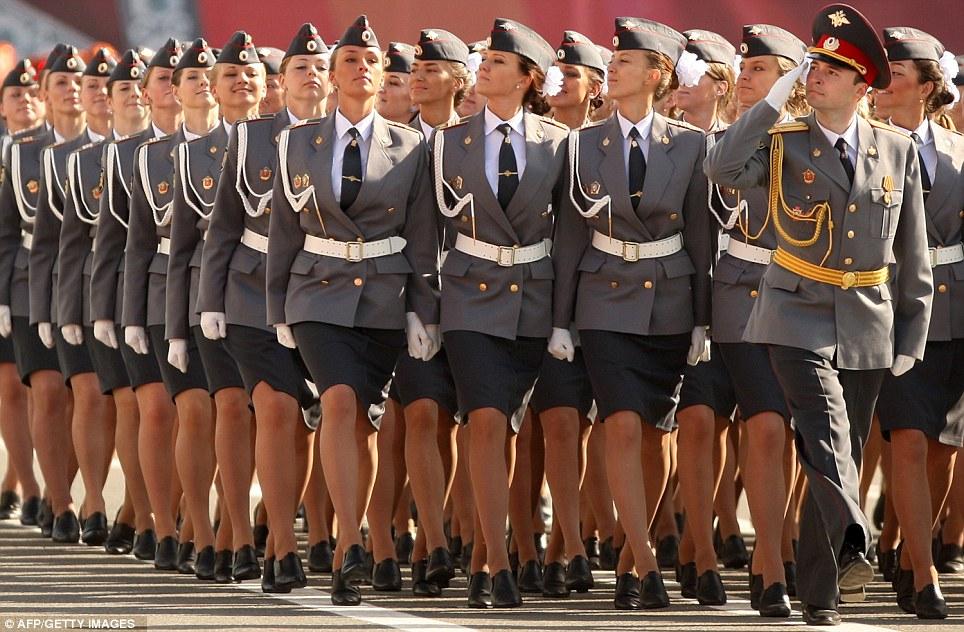 El arte en Rusia. Article-1385131-0BF94B7A00000578-556_964x632