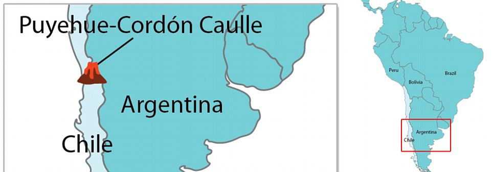 صور مذهــلة لاندلاع بركان تشيلي Article-1394503-0C6DEDA500000578-155_964x337