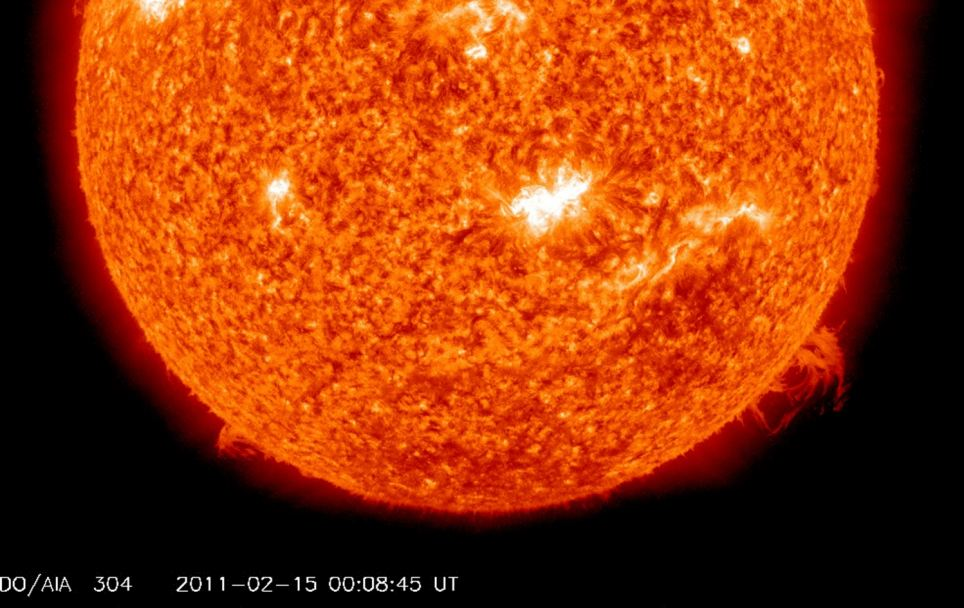 Here comes the SUN. - Page 5 Article-0-0D3C3068000005DC-233_964x608