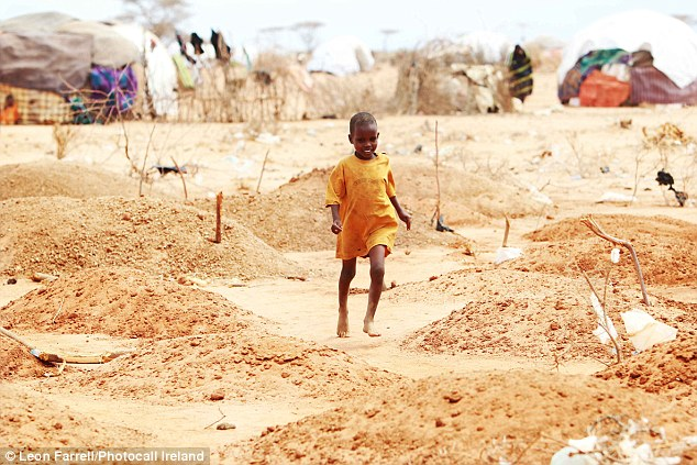 Ogathoa Somalia أغيثو الصومال (( للنشر For publication )) Article-2025054-0D4CBE2000000578-287_634x423
