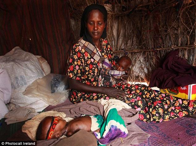 Ogathoa Somalia أغيثو الصومال (( للنشر For publication )) Article-2025054-0D4CBFC100000578-770_634x472