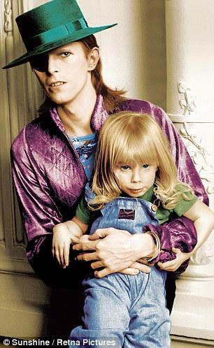 R.I.P. David Bowie Article-2024724-0D64C01C00000578-224_306x498