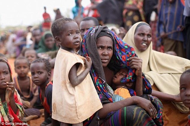 Ogathoa Somalia أغيثو الصومال (( للنشر For publication )) Article-2025054-0D17849800000578-368_634x421