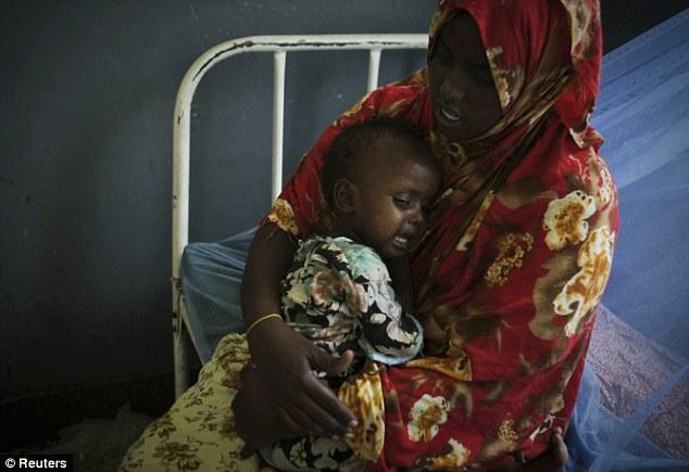 Ogathoa Somalia أغيثو الصومال (( للنشر For publication )) Article-2025054-0D622BB300000578-68_634x435