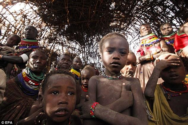 Ogathoa Somalia أغيثو الصومال (( للنشر For publication )) Article-2025054-0D65389A00000578-271_634x423