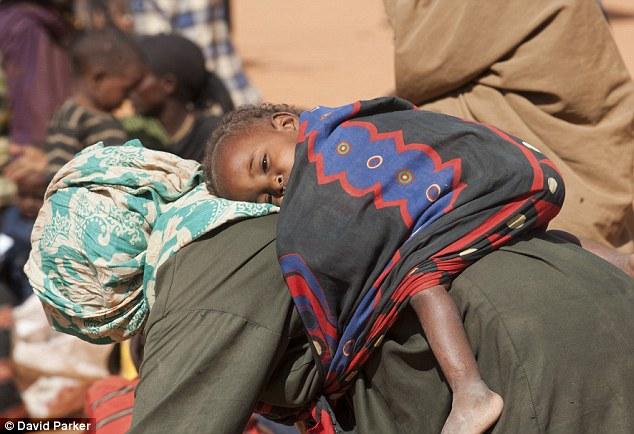 Ogathoa Somalia أغيثو الصومال (( للنشر For publication )) Article-2025490-0D5AF49700000578-698_634x434