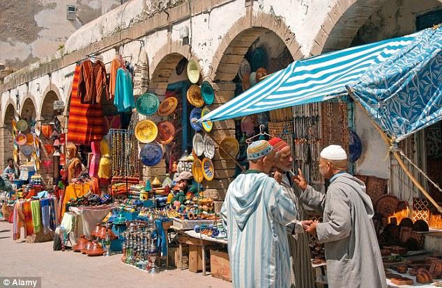 Maroko - Page 5 Article-0-0E5AC33300000578-998_634x414