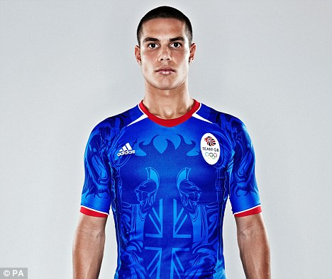 Jack Rodwell - Beckenbauer in err Sky Blue - Page 15 Article-2058609-0EB4834600000578-92_468x394