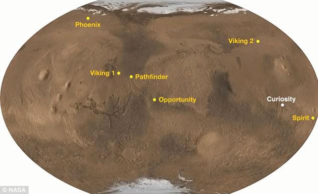 [Topic unique] Le robot Curiosity sur Mars  - Page 7 Article-2064655-0EE5F7BB00000578-476_634x386