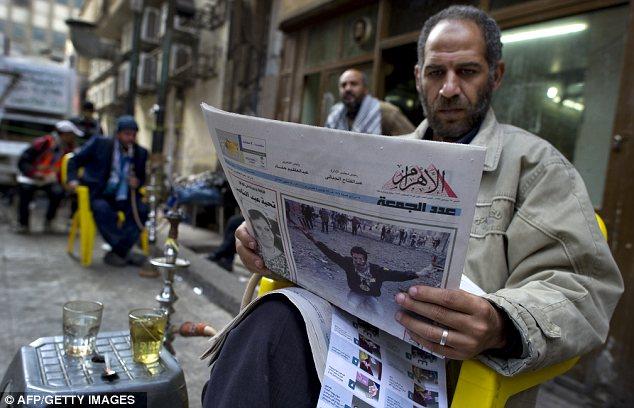بالصور // Egypt Tahrir today  مصر التحرير اليوم Article-2066172-0EF0CFFB00000578-955_634x408