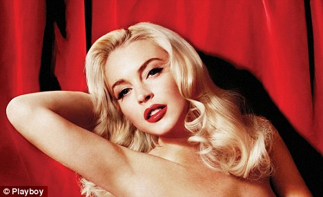 Lindsay Lohan ⇨ Noticias Generales - Página 2 Article-0-0F2740F900000578-355_468x286