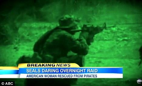 SEAL TEAM 6 قوات النخبة للعمليات الخاصة  Article-0-1173C57C000005DC-478_468x286
