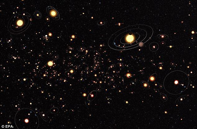 100 Billion Planets Article-2135326-12C413C8000005DC-245_634x416