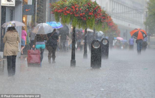 El clima de hoy donde tú vives Article-2195101-14BD123B000005DC-339_634x403
