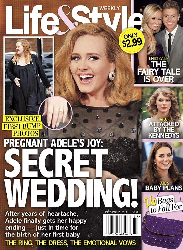 Adele >> Noticias, Redes Sociales, Vida Personal - Página 14 Article-2195341-14BD1B24000005DC-811_634x869