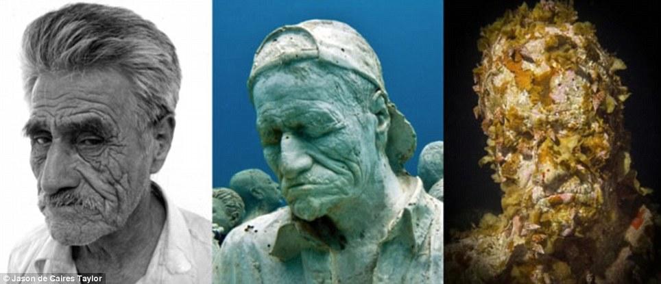 Podvodne skulpture Article-2220524-1595BBF2000005DC-305_964x415