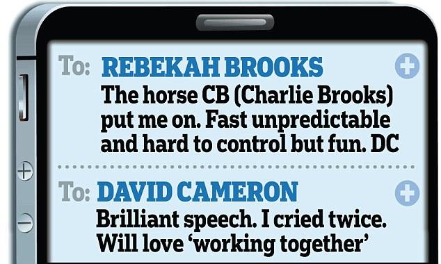 The Cameron/Brooks text messages Article-2227864-15D9D1B9000005DC-194_634x380