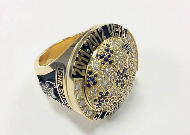 Didier's Championship Rings Article-2244160-1662C962000005DC-261_634x449