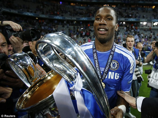Didier's Championship Rings Article-2244160-16632120000005DC-739_634x473