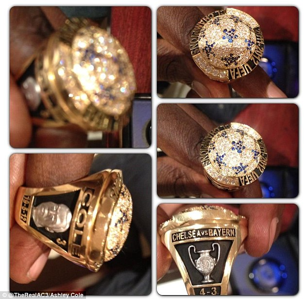 Didier's Championship Rings Article-2244160-16636021000005DC-631_634x615