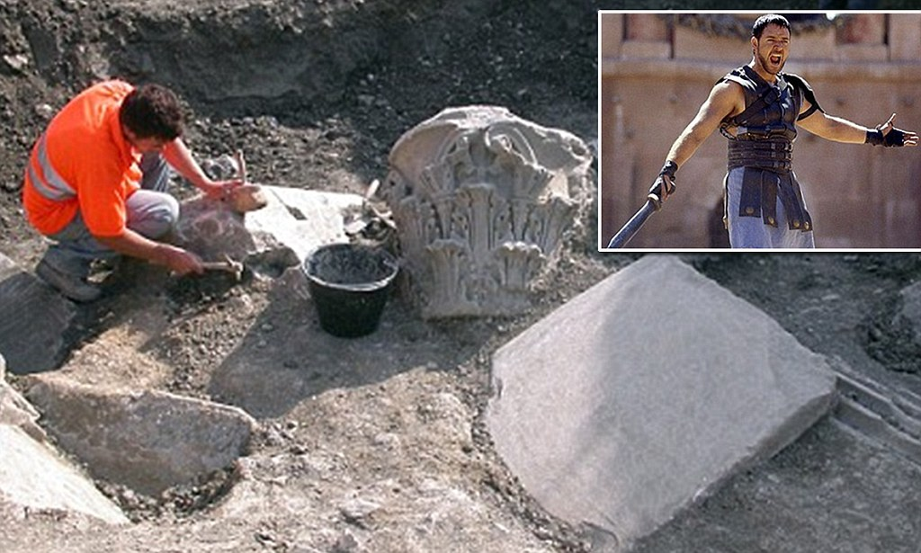 كيف نعرف القبر الروماني Article-0-1670654B000005DC-369_1024x615_large