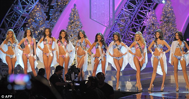 MISS UNIVERSE IN HISTORY! - Page 3 Article-2250920-169766AE000005DC-19_634x334