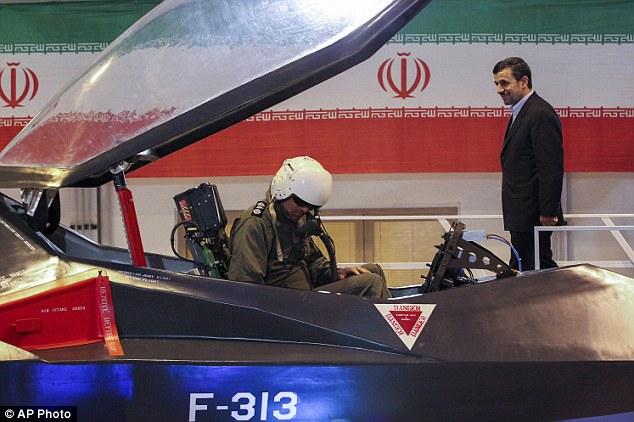 الحقيقية الكاملة عن الصناعات الايرانية Article-2277412-175E4B9A000005DC-761_634x422