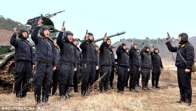 Corea - Corea del Norte Article-2296761-18CFD72E000005DC-366_638x363