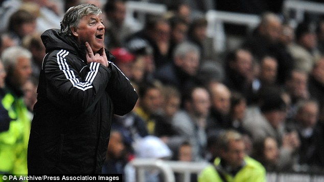 The RIP Newcastle United Thread - Page 2 Article-0-1A606FEC000005DC-715_634x357