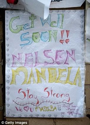 Nelson Mandela  Article-2348030-1A7EF430000005DC-384_306x423