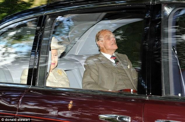 Isabel II, Reina de Gran Bretaña e Irlanda del Norte - Página 40 Article-0-1B5A6479000005DC-873_634x418
