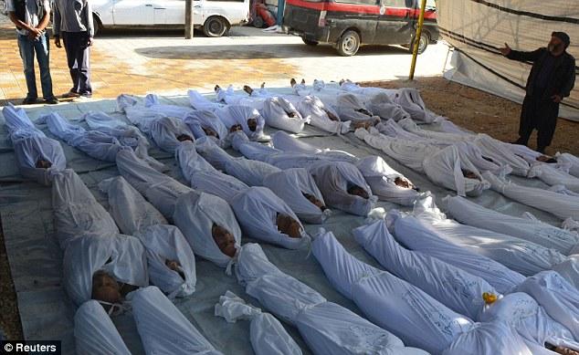 Tình hình Syria Article-2401382-1B63E043000005DC-747_634x389