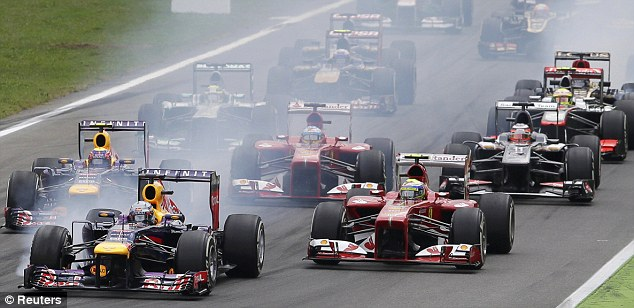 Formula 1 - Pagina 5 Article-0-1BB2249C000005DC-874_634x308