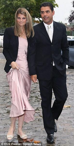 Christina y Athina Onassis - Página 4 Article-0-1BD58357000005DC-376_306x601
