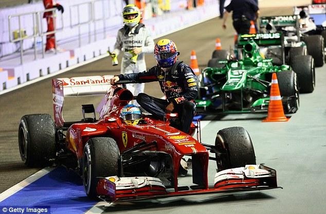 Formula 1 - Pagina 5 Article-2428908-182B6EBC00000578-417_634x418