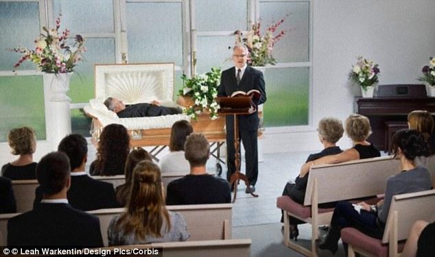 Le respect dû aux morts se perd au Québec et ailleurs dans le monde... Article-2483147-191F204800000578-854_634x375
