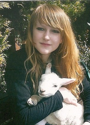 Dana Point Jane Doe is Holly Jo Glynn of Whittier CA *the inside scoop here from Holly's friends* Article-0-1AEF0F9000000578-495_306x423