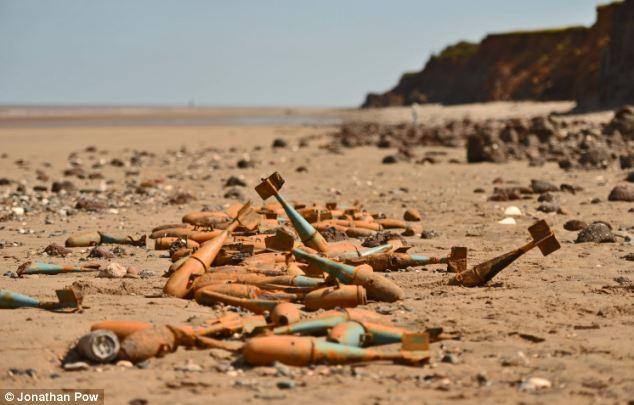 UK floods unearth destructive remnants of statism Article-2565824-1BBFCAD300000578-268_634x405