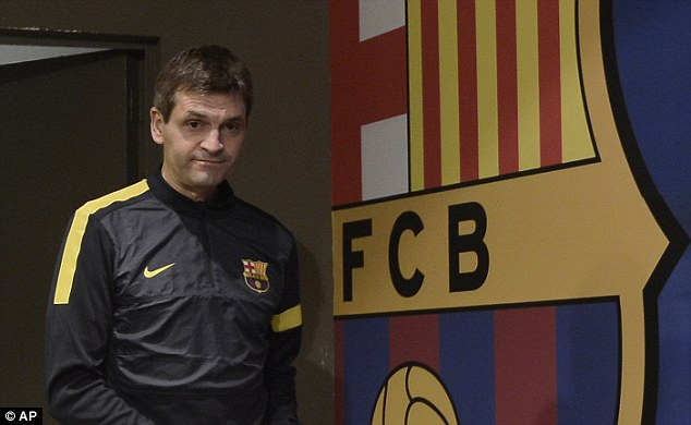 Tito Vilanova - Rest In Peace Article-2613306-15A09FD4000005DC-66_634x390