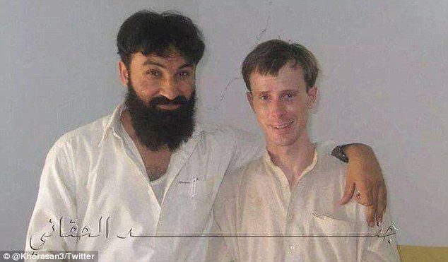 Bergdahl a Hero? - Page 3 Article-0-1F867AE400000578-633_634x371