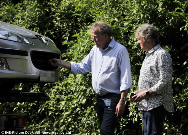 Top gear Article-2687649-1F8D1F7800000578-826_634x457