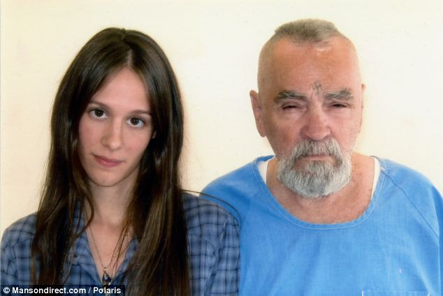 Charles Manson to Marry...! Article-2688005-1F831F8900000578-917_634x424