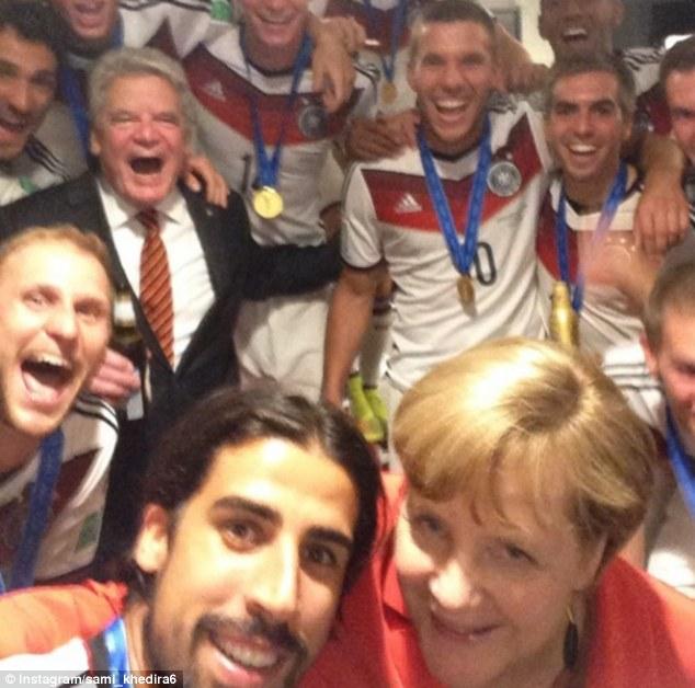 FIFA World Cup 2014 - Brazil - Page 36 Article-2691094-1FA0A08E00000578-735_634x628