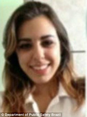 400 plus street children - As young as 14 -  / Confessed killer: Thiago Henrique Gomes da Rocha - Goiania, Brazil 1413476698119_wps_117_VIGILANTE_KILLINGS_IN_PRI